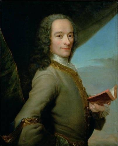 Coronavirus e carceri italiane: Voltaire diceva che  la civiltà di un paese si misura dalla condizione delle sue carceri