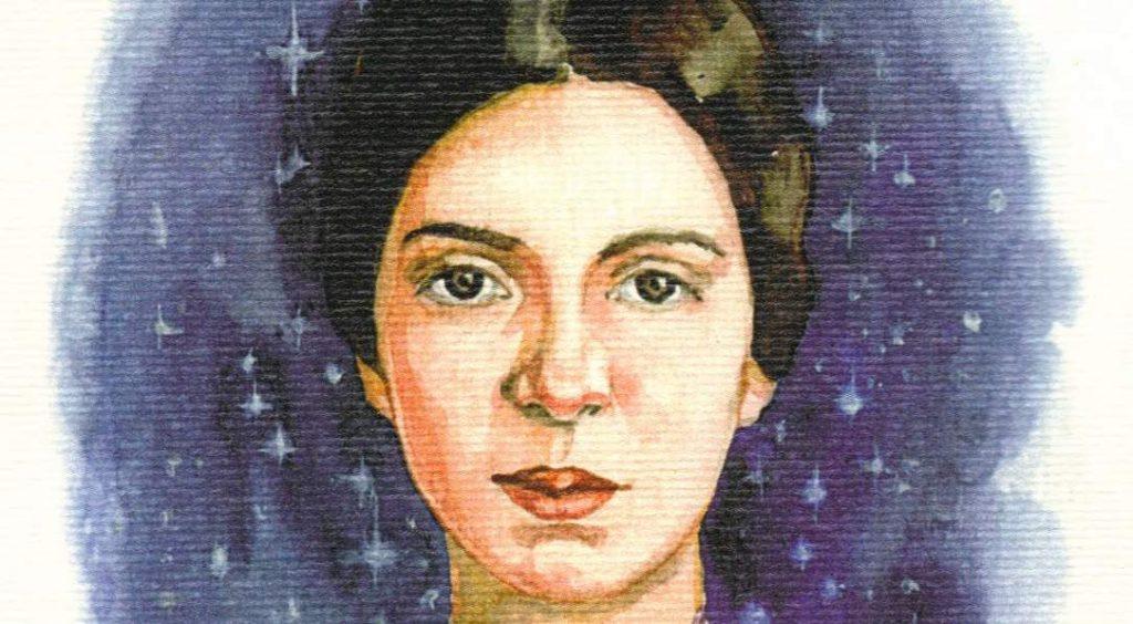 Emily Dickinson, hikikomori ante-litteram