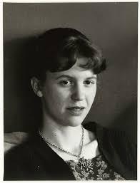 21 marzo giornata mondiale della Poesia, tributo a Sylvia Plath