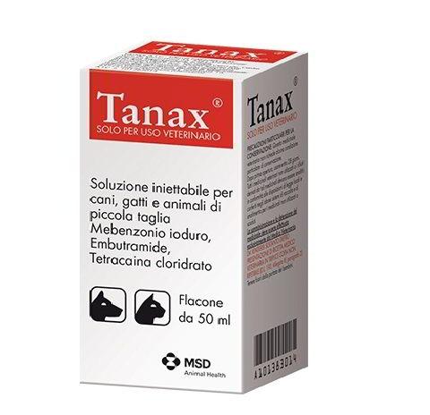 PrimaValle Epidemic 3: EVVIVA LA FASE 2: TANAX LIBERA TUTTI