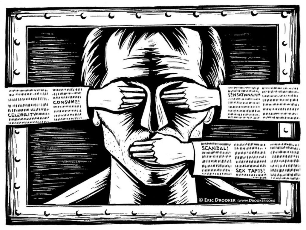 Apple: da Steve Jobs a Xi Jinping, la censura della Cina